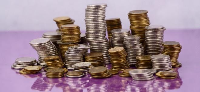 Bank of America boekt zijn hoogste kwartaalwinst ooit