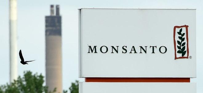 Mega-Deal: Mexikanische Behörde nennt Auflagen für Bayers Monsanto-Übernahme | Nachricht | finanzen.net