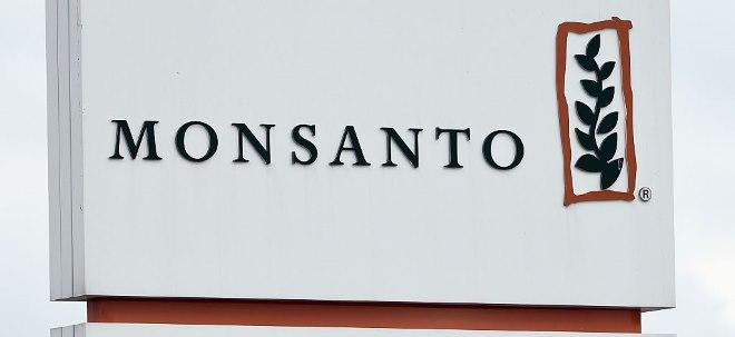 Wissenschaft widerspricht: Bayer-Aktie bricht ein: Millionenstrafe gegen Tochter Monsanto in US-Glyphosatprozess um Krebsrisiko | Nachricht | finanzen.net