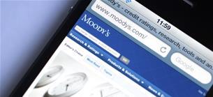 Bonität gesenkt: Moody's stuft Großbritannien auf Aa3 (Aa2) ab - Ausblick stabil
