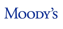 Euro am Sonntag-Kolumne: Ich kaufe jetzt: Moody's Corporation | Nachricht | finanzen.net