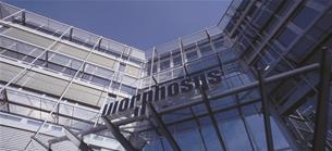 Höhere Einkommen: MorphoSys AG erhöht Finanzprognose für 2020