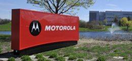 Massive Strafe?: Google: EU-Kommission sieht Patent-Missbrauch durch Motorola | Nachricht | finanzen.net
