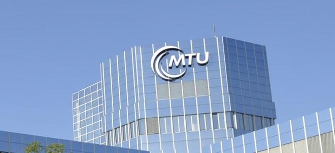 Impfkampagnen im Fokus: MTU-, Fraport-, Lufthansa-Aktien & Co. steigen: Anleger schichten weiter um - Von Corona-Gewinnern zu Zyklikern | Nachricht | finanzen.net