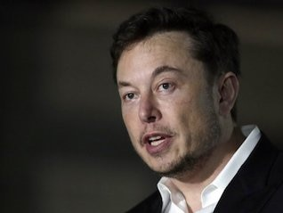 : GOLDMAN SACHS: Tesla's 'Autonomy Day' was held to distract investors from the pressures the company is facing (TSLA)