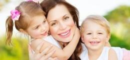 Zum 1. Januar 2014: Kauder verspricht Mütterrente | Nachricht | finanzen.net
