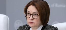 Деньги неспасут: россиянам дали совет начерный день