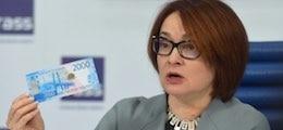 ВМинпромторге исключили дефицит товаров после стабилизации цен