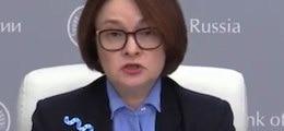 ВРаде оценили вероятность дефолта наУкраине