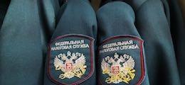 В правительстве посоветовали россиянам выкинуть из головы снижение налогов