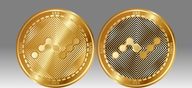 Neuer Krypto-Diebstahl: Bitgrail-Börse werden 17 Millionen Nano entwendet - Hack nur vorgetäuscht? | Nachricht | finanzen.net