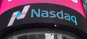 Trading Idee: Trading Idee Nasdaq-100: Gefährlicher Trendbruch