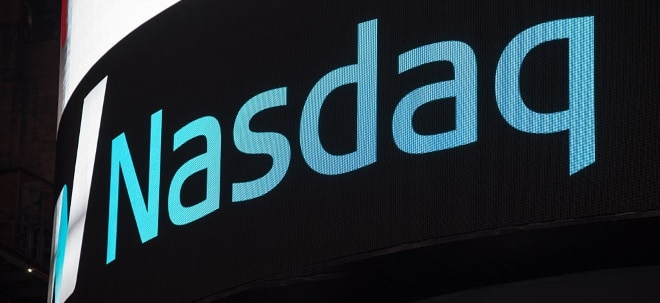 Vor Börsengang: Bitcoin-Börse Coinbase geht mit schwarzen Zahlen an die NASDAQ | Nachricht | finanzen.net