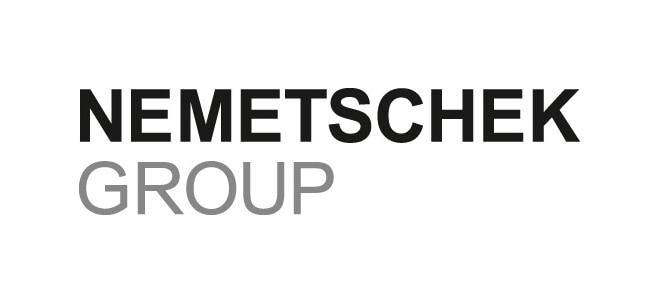 """Sehr zuversichtlich"": Nemetschek hält nach gutem Quartal an Ausblick fest | Nachricht | finanzen.net"