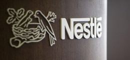 Fertiggerichte betroffen: Pferdefleisch auch in Nestlé-Produkten und beim Schweizer Lidl | Nachricht | finanzen.net