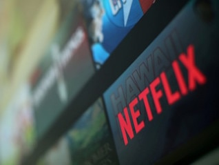 : NETFLIX'S BIGGEST BEAR: 'They're in a vicious spiral to the bottom in content spend' (NFLX)