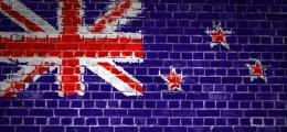 Kiwi-Bonds auf der Kippe: Neuseeland-Anleihe: Günstig aussteigen | Nachricht | finanzen.net
