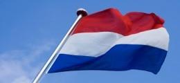 Anleihen Niederlande: Niederlande: Erste Euro-Anleihe mit Umschuldungsklauseln | Nachricht | finanzen.net