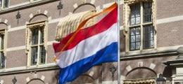 Investor-Gespräche geplatzt: Niederlande verstaatlichen viertgrößte Bank des Landes | Nachricht | finanzen.net