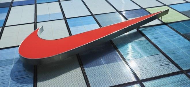 19 Jahre in Folge: Nike-Aktie gefragt: Nike erhöht Quartalsdividende um 12 Prozent | Nachricht | finanzen.net