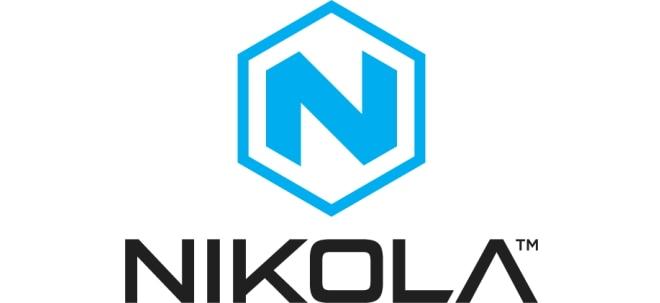 Aktie unter Druck: Nach fulminantem Börsenstart: Darum kommt die Nikola-Aktie unter die Räder | Nachricht | finanzen.net