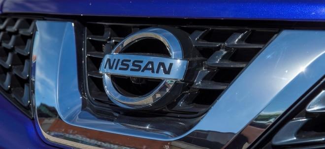 Allianz: Renault, Nissan und Mitsubishi wollen Autobündnis stärken | Nachricht | finanzen.net