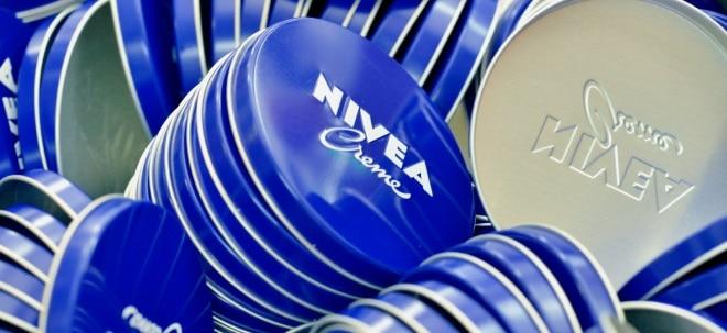 Gewinneinbruch: Beiersdorf-Aktie verliert: Corona-Pandemie belastet - Ergebnisrückgang erwartet | Nachricht | finanzen.net