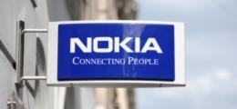 The Wall Street Journal: Nokias Lumia 920 erweist sich als Verkaufsschlager | Nachricht | finanzen.net