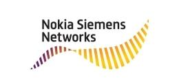 Teilrückzug möglich: Siemens will schnell aus Nokia Siemens Networks raus | Nachricht | finanzen.net