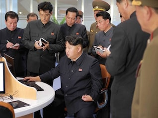 : CRYPTO INSIDER: North Korea accused of hacks