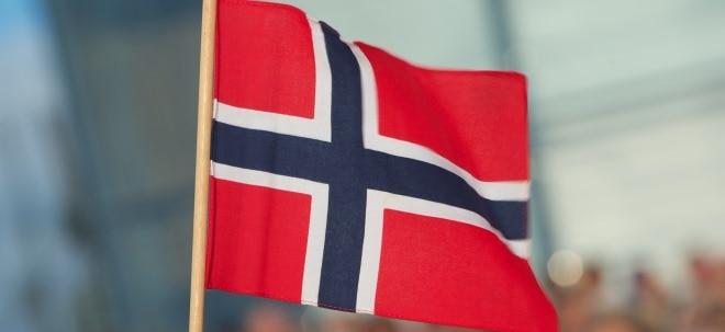Land der E-Autos: Teslas Model 3 könnte Norwegen einen neuen Elektroauto-Rekord erreichen lassen | Nachricht | finanzen.net