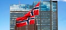 Euro am Sonntag-Kolumne: Ich kaufe jetzt: Norwegen-Anleihe | Nachricht | finanzen.net