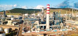 Крупнейший НПЗ Турции объявил бойкот российской нефти