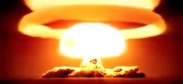 nuclear 128 29 1