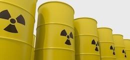 nuclear 3820 101
