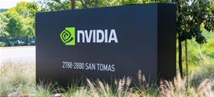 Aufsteiger in vollem Einsatz: Milliardendeal in der Chipbranche: Was NVIDIA mit der chinesischen ARM plant