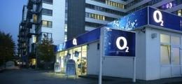 O2-Zahlen positiv: Telefonica Deutschland profitiert von starkem Datengeschäft | Nachricht | finanzen.net