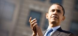 Fiskalklippe USA: Neue Warnung vor Rezession - Obama gibt Erklärung zur Wirtschaft ab | Nachricht | finanzen.net