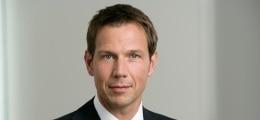Telekommunikationskonzerne: Obermann: Telekom-Firmen brauchen mehr Effizienz und Partnerschaften | Nachricht | finanzen.net
