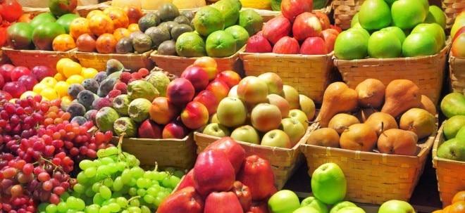 Gesund und günstig: Sich gesund ernähren und trotzdem Geld sparen - So geht's | Nachricht | finanzen.net