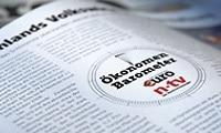 Ökonomen-Barometer: Kein Raum für Steuersenkungen | Nachricht | finanzen.net