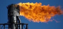IEA-Bericht belastet: Ölpreise gefallen | Nachricht | finanzen.net