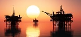 Rohöl und Gold: Rohöl: Positiver Wochenausklang | Nachricht | finanzen.net