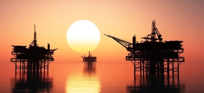 Längere Förderkürzung?: Ölpreise legen zu | Nachricht | finanzen.net