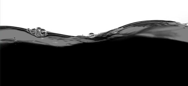 Eskalation im Nahen Osten?: Warum die Ölpreise trotz Militärschläge gegen Syrien sinken | Nachricht | finanzen.net