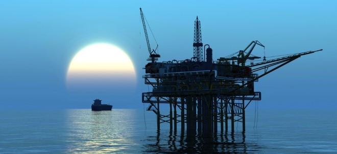 Trübe Konjunkturaussichten: Warum die Ölpreise unter Druck geraten | Nachricht | finanzen.net