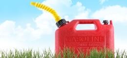 Sprit in Realtime: Benzinpreise sollen ab Sommer in Echtzeit vergleichbar sein | Nachricht | finanzen.net