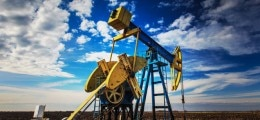 Fehlende Impulse: Ölpreise geben leicht nach | Nachricht | finanzen.net
