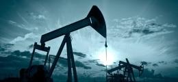 Hoffen auf Weltwirtschaft: Ölpreise starten mit leichten Gewinnen in die neue Woche | Nachricht | finanzen.net
