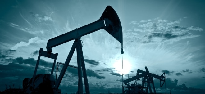 Produzenten vs. Verbraucher: Ägyptens Ölminister: Das wäre ein fairer Ölpreis | Nachricht | finanzen.net